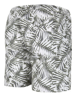 Mens Liam Swim Short