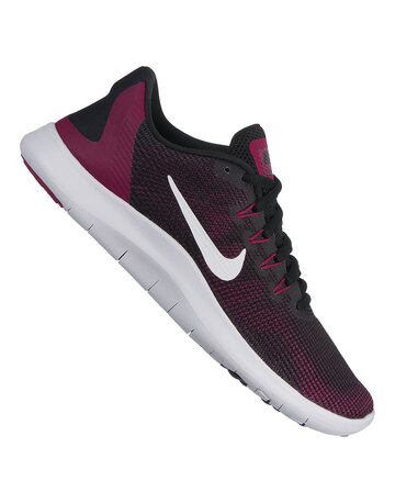 low priced 68a31 56e20 Women's Footwear Clearance | Save Up To 50% At Life Style Sports