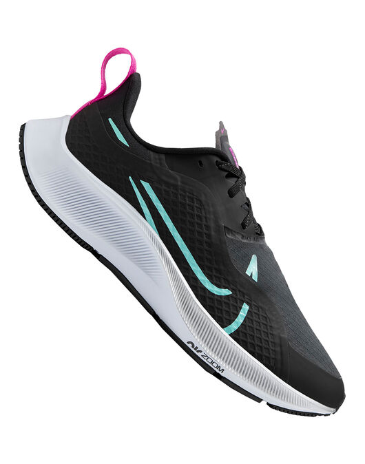 Womens Air Zoom Pegasus 37 Shield