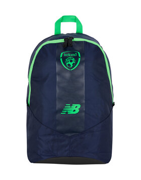 Ireland Backpack