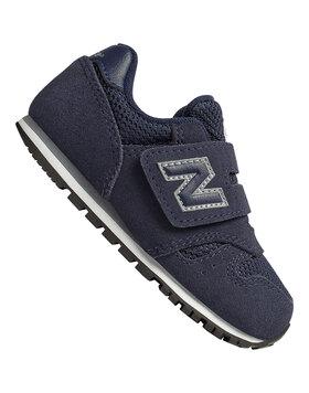 Infant 373 Trainer