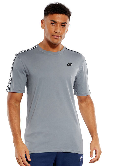 Nike Mens Repeat T Shirt by Nike