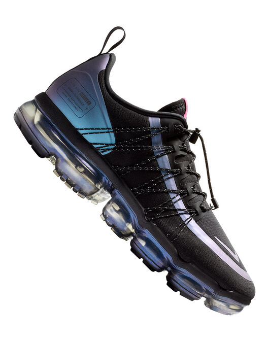 Mens Air Vapormax Run Utility