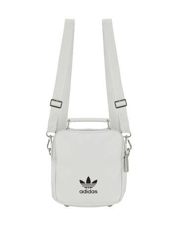 Mini Festival Backpack
