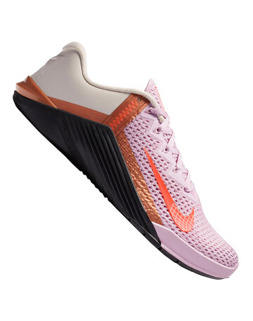 Womens Nike Metcon 6