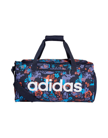 Women s Gym Bags   Nike, adidas, Under Armour   Life Style Sports a20d5903b6