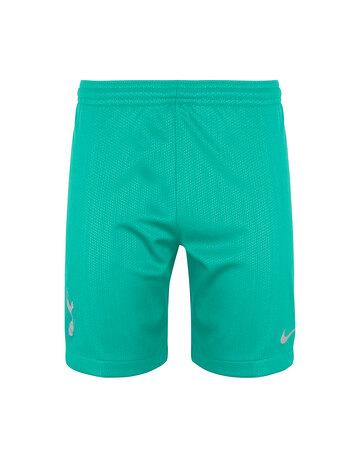 Kids Spurs 18/19 Third Shorts