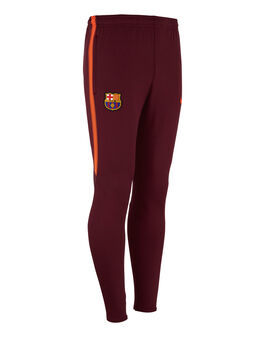 Adult Barcelona 17/18 Training Pant
