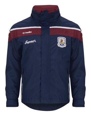 Kids Galway Slaney Rain Jacket ... 8fd8236e4