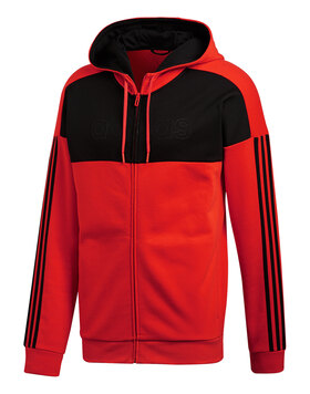 Mens Essential Hoody