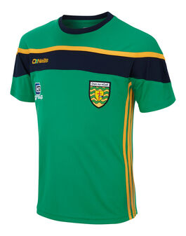 Kids Donegal Slaney Tee