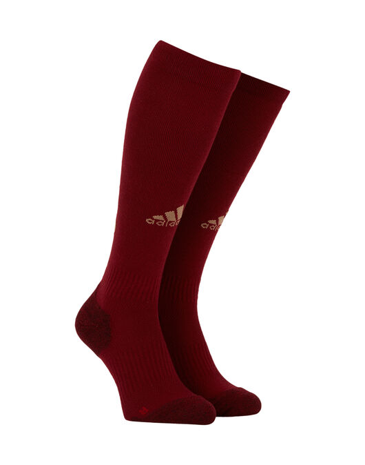 Adult Munster Home Sock 2018/19