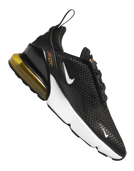 Younger Kids Air Max 270 ESS