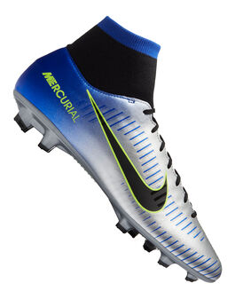 Adult NJR Mercurial Victory FG