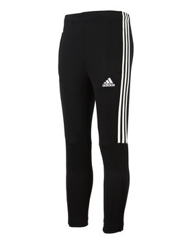 Older Boys Tiro Pant
