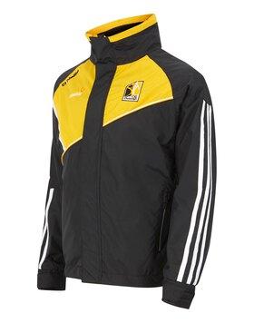 Kids Kilkenny Conall Rain Jacket