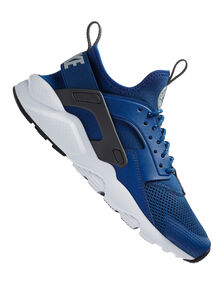 Older Boys Huarache Run Ultra