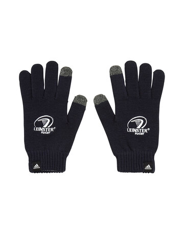 Leinster Supporters Gloves