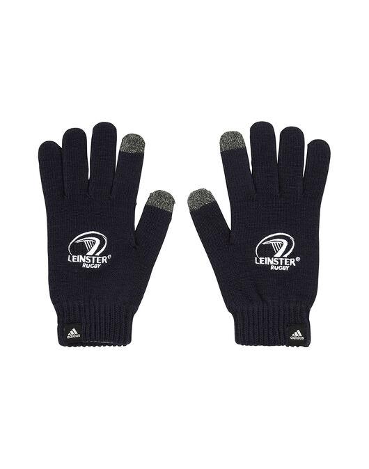 Leinster Gloves 2019/20
