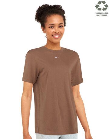 Womens Essential T-shirt
