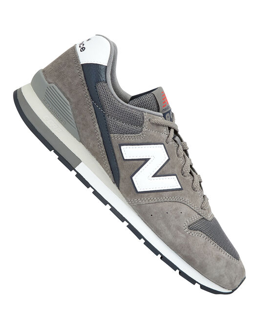 Mens 996 Trainers