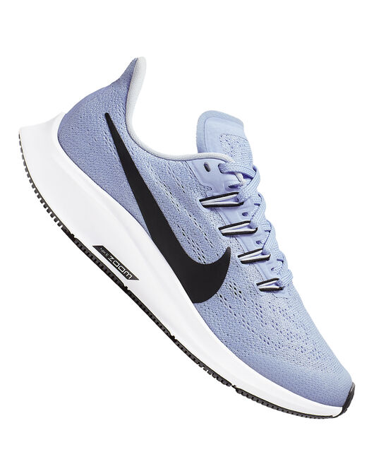 Older Girls Air Zoom Pegasus 36