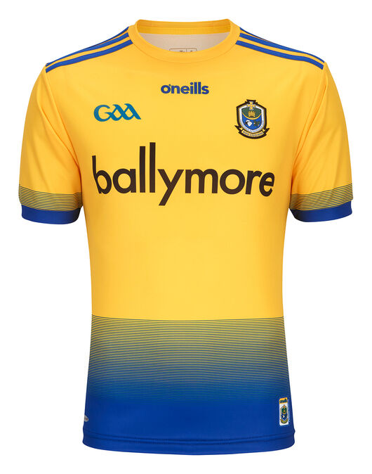 Adult Roscommon Home Jersey