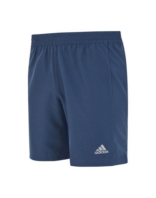 Mens Terrex RunIt Shorts