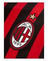 Kids AC Milan 19/20 Home Jersey