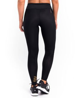 Womens A400 Tight