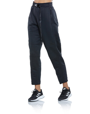 Womens Cold Ready Pants