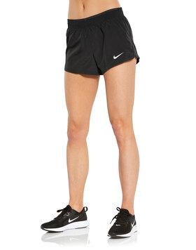 Womens Dry Short