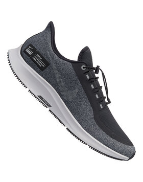 Mens Air Zoom Pegasus 35 Shield
