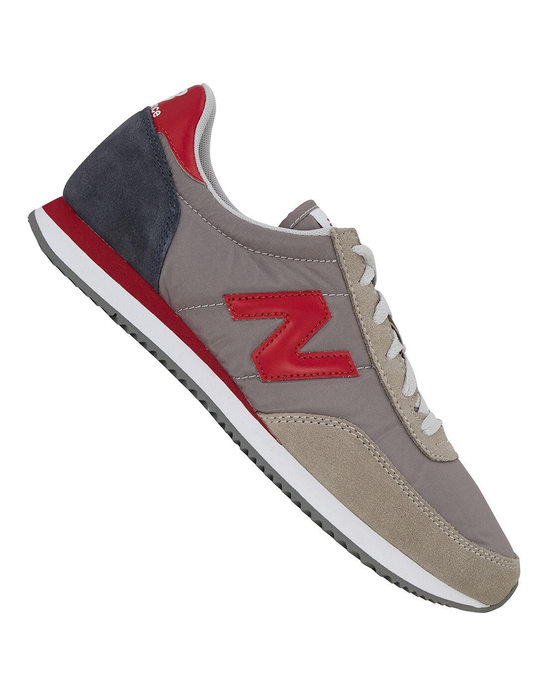 new balance trainers 2018