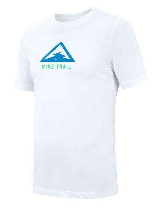 Mens Dry Trail T-shirt