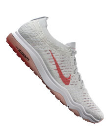 Womens Air Zoom Fearless Flyknit