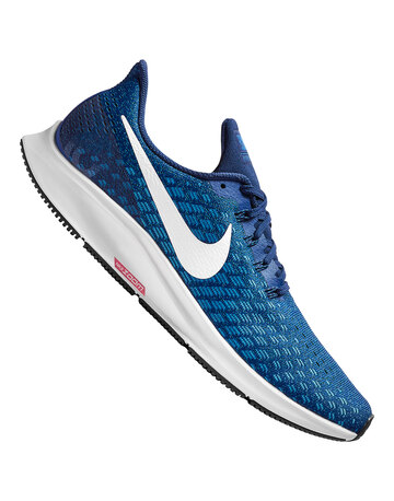 2b2065baa2 Mens Running Shoes and Fitness Footwear