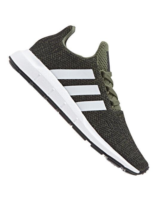571ce2bb3421b adidas Originals Younger Boys Swift Run