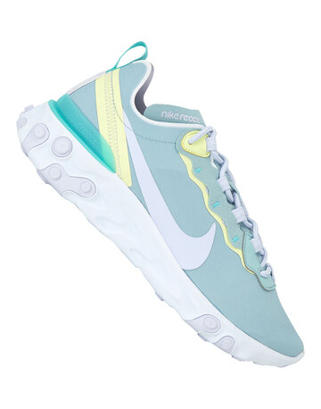 Womens React Element 55