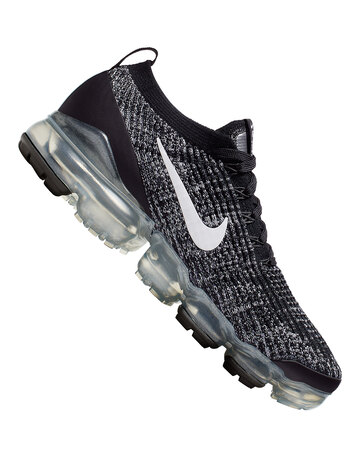 Womens Air Vapormax Flyknit 3