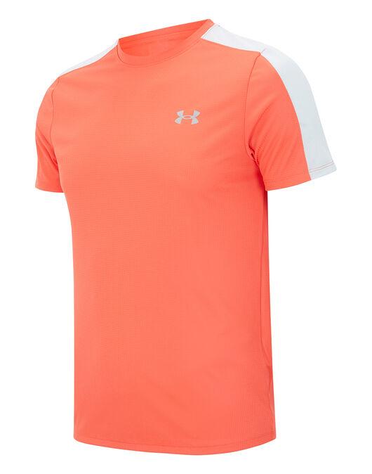 Mens Speed Stride Running T-Shirt