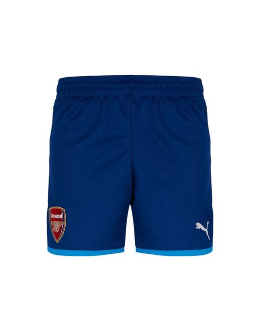 Adult Arsenal 2017/18 Away Shorts