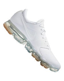 Mens Air Vapormax