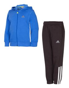Younger Boys Hojo Tracksuit
