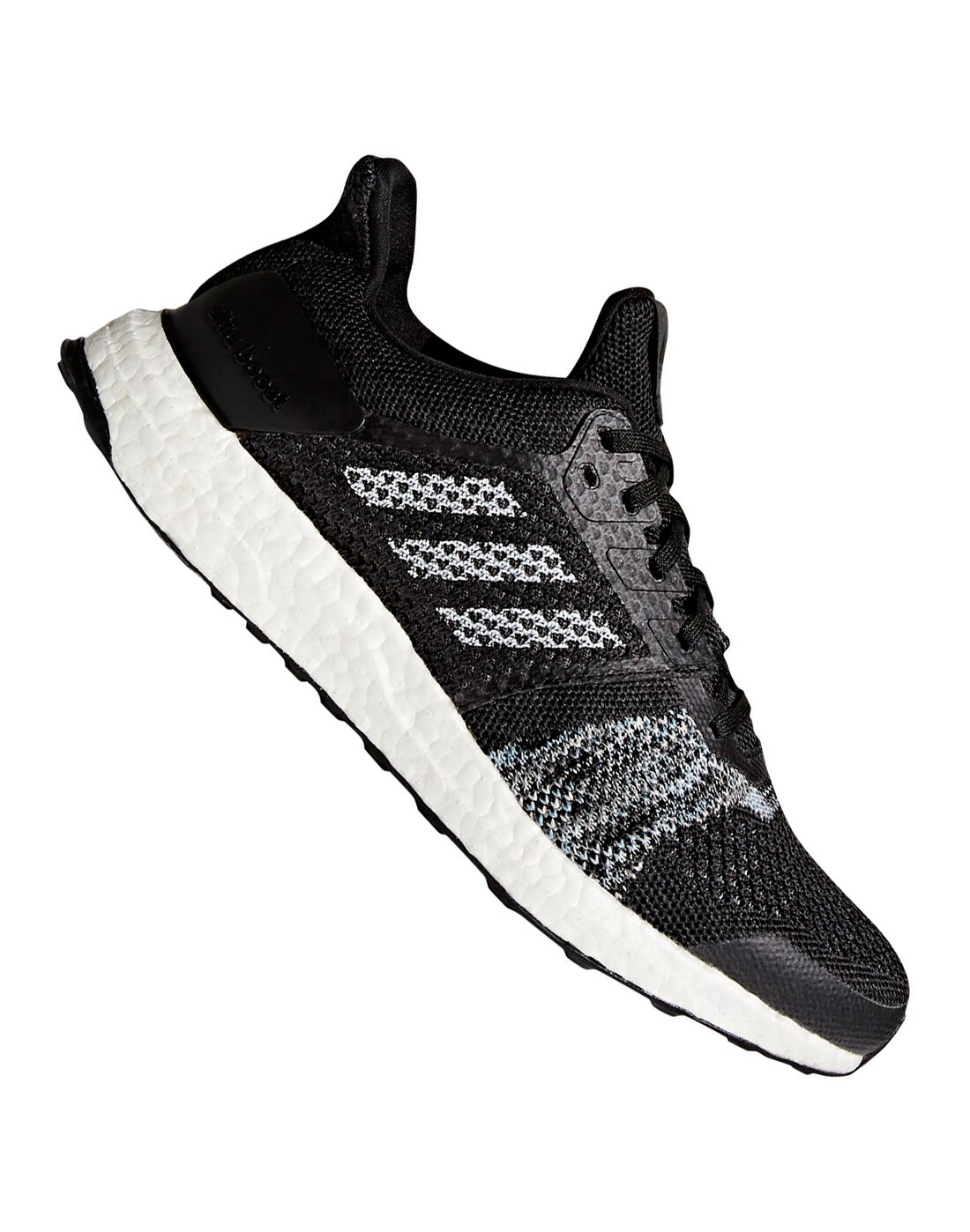 adidas ultra boost style, Adidas Ultra Boost ST Shoes