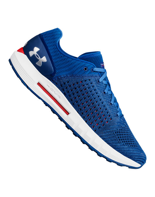 pretty nice f7f19 4463d Men's Under Armour Hovr Sonic | Blue | Life Style Sports