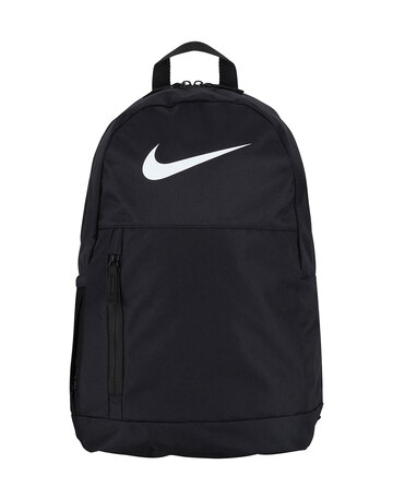 Swoosh Backpack