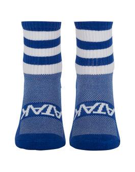 GAA Mid Sock