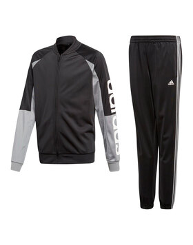 Older Boys Linear Tracksuit
