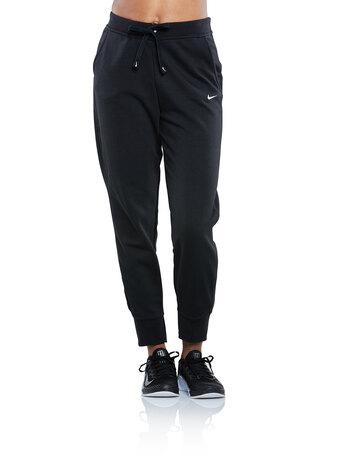 Womens Get Fit Fleece Training Pants